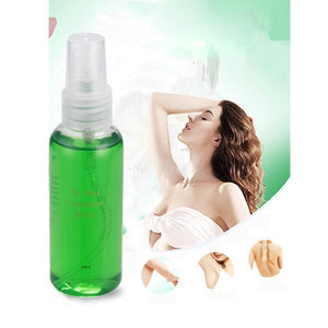 Hot🔥(Buy 3 Free Shipping)Hair Removal Treatment Spray