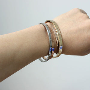 inspirational-buddhism-quote-bangles
