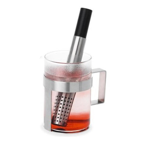 portable-stainless-steel-tea-filter