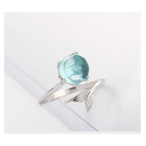 cosmic-curations-sterling-silver-mermaid-wrap-ring