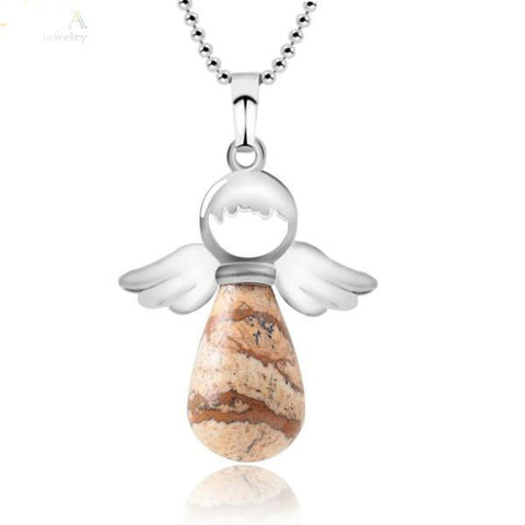 Untitledangel-wings-protection-pendant-cosmic-curations-jasper