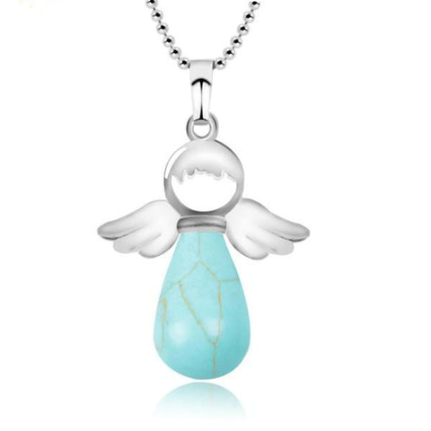 angel-wings-protection-pendant-cosmic-curations-Turquoise