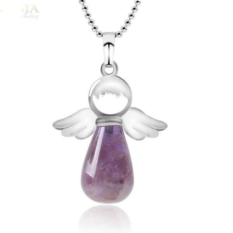 angel-wings-protection-pendant-cosmic-curations-amethyst