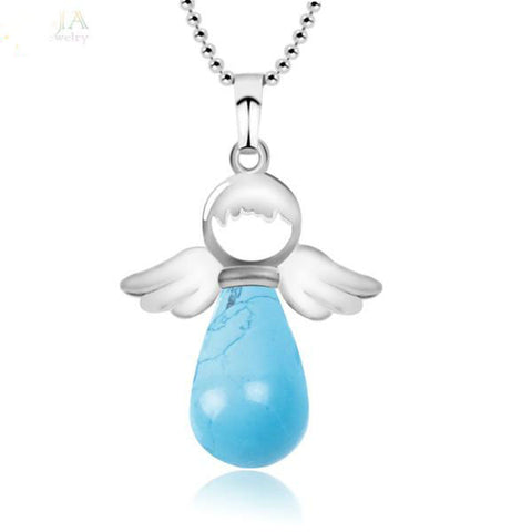 angel-wings-protection-pendant-cosmic-curations-blue-Turquoise