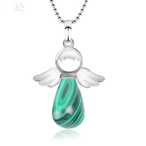 angel-wings-protection-pendant-cosmic-curations-malachite