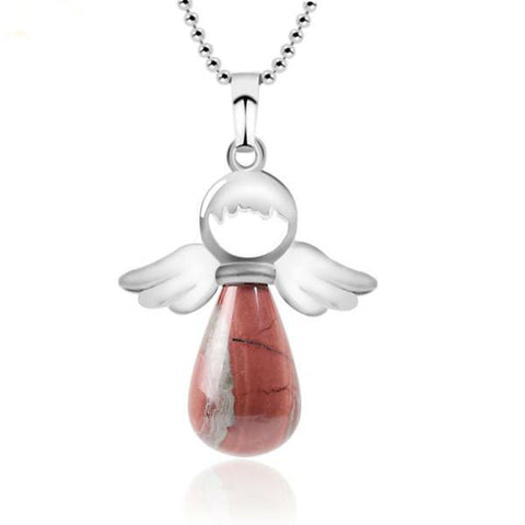 angel-wings-protection-pendant-cosmic-curations-red-jasper