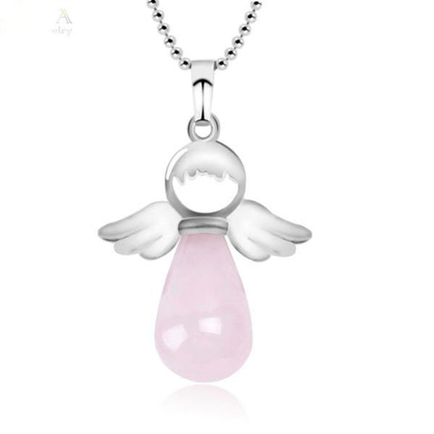 angel-wings-protection-pendant-cosmic-curations-rose-quartz