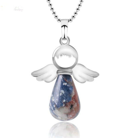angel-wings-protection-pendant-cosmic-curations-sodalite