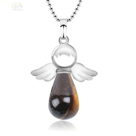 angel-wings-protection-pendant-cosmic-curations-tiger-eye