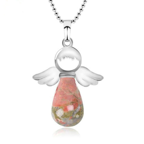 angel-wings-protection-pendant-cosmic-curations-unakite