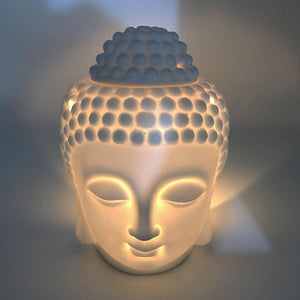 ceramic-buddha-head-oil-burner