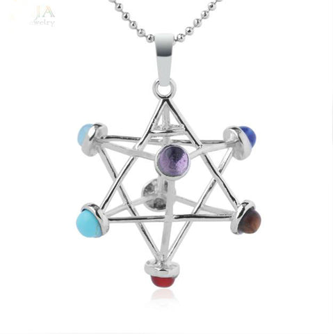 cosmic-curations-merkaba-healing-necklace