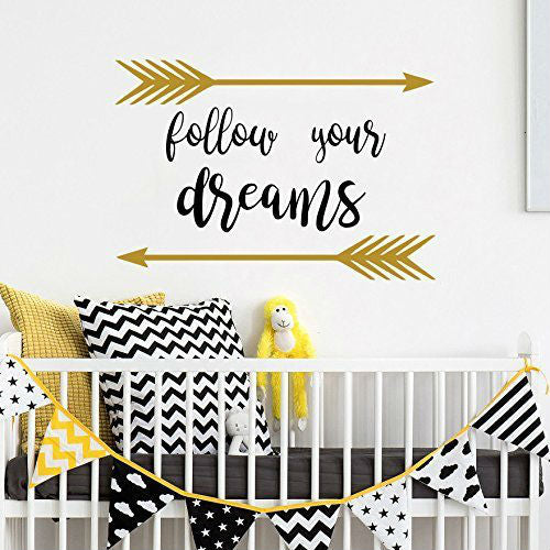 follow-your-dreams-wall-decal