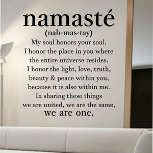 namaste-vinyl-wall-decal