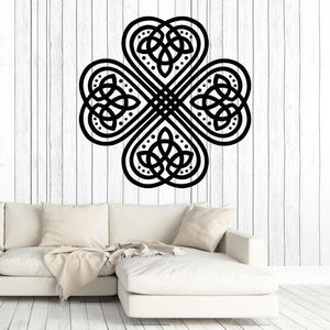 ornament-talisman-wall-vinyl-decal