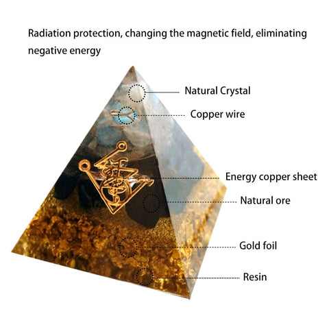 cosmic-curations-orgonite-pyramid
