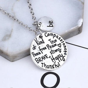 cosmic-curations-the-necklace-of-kindness