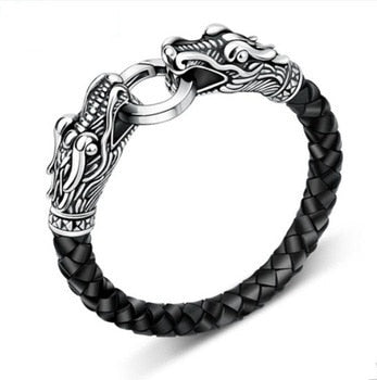 cosmic-curations-age-of-chivalry-dragon-bracelet