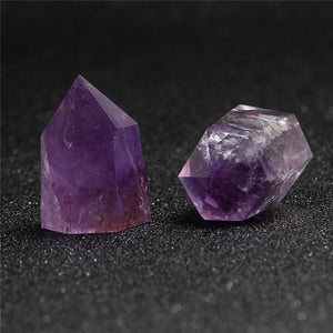 3-style-healing-reiki-crystals-amethyst