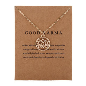 cosmic-curations-attract-good-karma-pendant