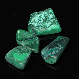 cosmic-curations-malachite-healing-crystal