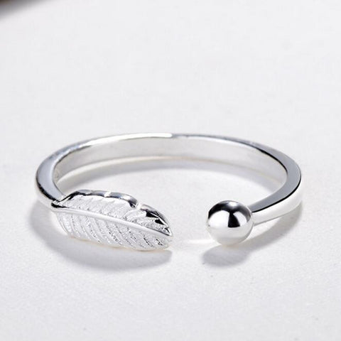 angel-feather-ring