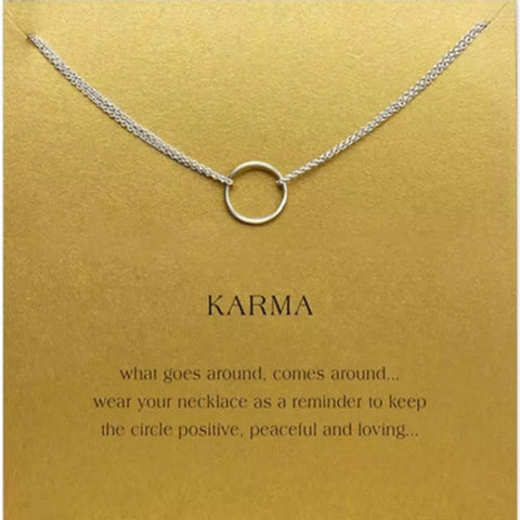 cosmic-curations-the-wheel-of-karma-necklace