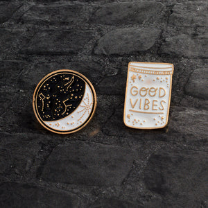 cosmic-curations-celestial-mantra-enamel-pin-set