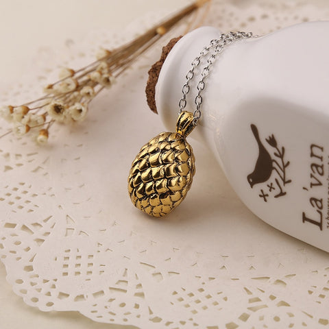 cosmic-curations-khaleesi-golden-dragon-egg-pendant