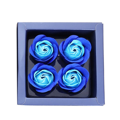 rose-soap-flowers-with-gift-box