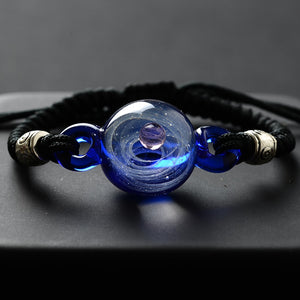 cosmic-curations-glass-galaxy-bracelets