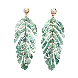 cosmic-curations-palm-leaf-dangle-earrings