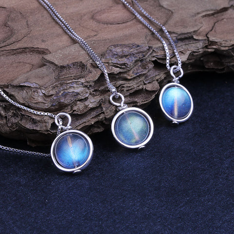 cosmic-curations-moonstone-labradorite-pendant-necklace