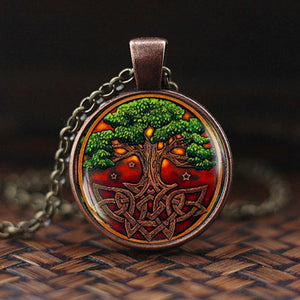 the-sacred-tree-necklace