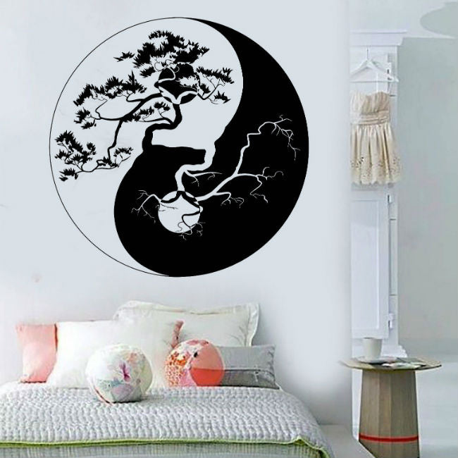 the-art-of-zen-mural-decal