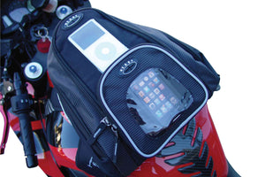 iWire Motorcycle Tank Bag - Gears Canada