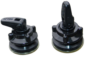 Replacement Suction Cups for Gears Tank Bags - Gears Canada