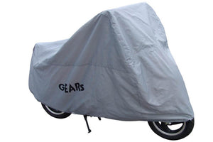 Scooter Storage Cover - Gears Canada