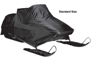 Snowmobile Storage Cover (Universal Fit) - Gears Canada