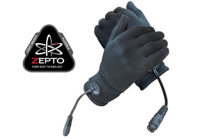 Heated Glove Liners | Gen-X4
