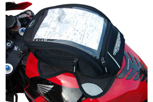 Xtreme YT Motorcycle Tank Bag - Gears Canada