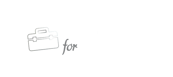 Toolboxes for Teaching