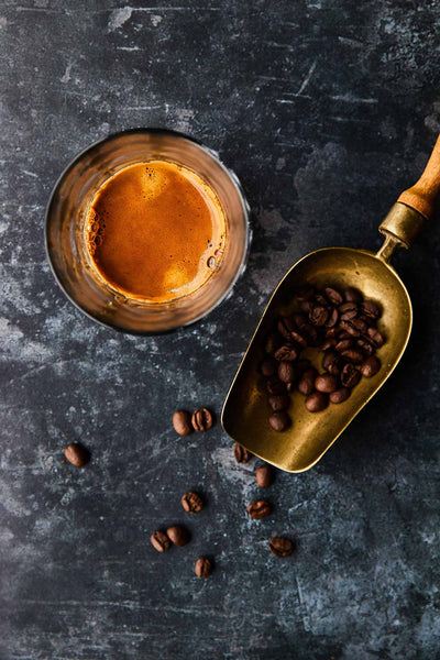 What Type of Coffee Is Best for Espresso?