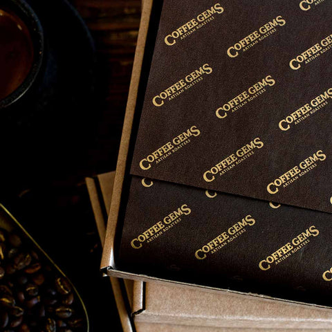 Tasting Selection Coffee Gift Boxes