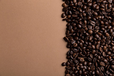 brewing method makes strongest coffee