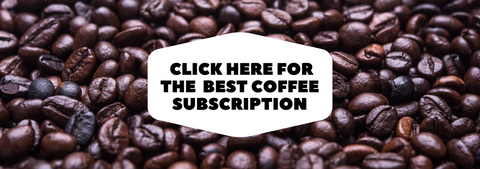 buy a coffee subscription today