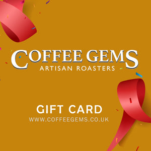 Your Gift Card