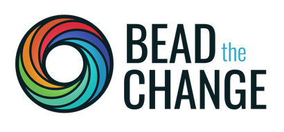 Bead the Change
