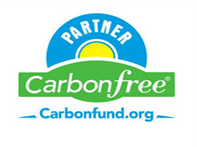 carbon fund logo