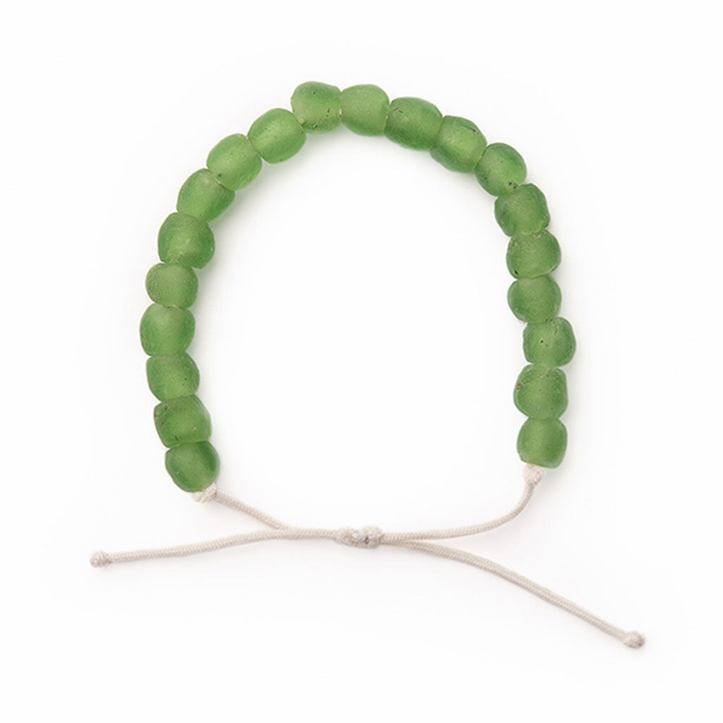 Reforestation Bracelet